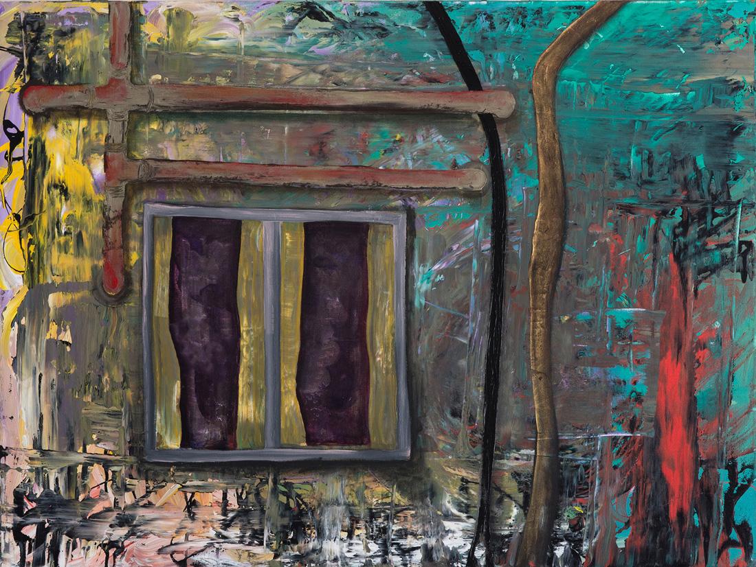Afterthought-Jennifer-Oleff